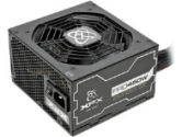 XFX Core Edition PRO450W (P1-450S-XXB9) 450W Power Supply (XFX: P1450SXXB9)