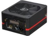 Thermaltake 1200W ATX 12V 2.3 Power Supply (Thermaltake: TPG-1200M)