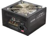 ENERMAX NAXN ENP450AST 450W Power Supply (Enermax: ENP450AST)