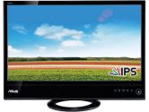 "ASUS ML239H Black 23"" IPS Panel Full HD HDMI LED BackLight LCD Monitor (ASUS: ML239H)"