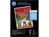 HP - HP Paper 250-SHEET A4 Matte 200G Laser HP Brochure (HP Commerical: CH034A)