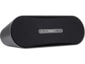 Creative D100 Wireless Bluetooth Speakers - Black (Creative Labs: 51MF8090AA001)
