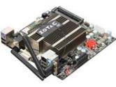 ZOTAC MB IONITX-T-U Intel Atom D525 NM10 ION SATA HDMI USB MiniITX Retail (ZOTAC: IONITX-T-U)