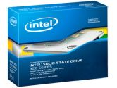 "Intel 320 Series SSDSA2CW300G3B5 2.5"" MLC Internal Solid State Drive (SSD) (Intel: SSDSA2CW300G3B5)"