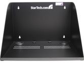 StarTech 17in Deep Vented Server Room WM Shelf (Startech: WALLSHELF)