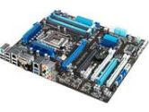 ASUS P8B WS Server Motherboard (ASUS: P8B WS)