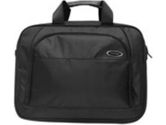 Toshiba Lightweight Nylon TOP Load Carrying Case Fits Up to 16IN Notebooks (Toshiba: PA3840C-1ETB)