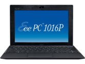 ASUS Eee PC 1016P-BU17 10.1&quot; Netbook Computer (Black) (ASUS: 1016P-BU17-BK)