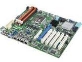 ASUS P8B-C/4L ATX Server Motherboard (ASUS: P8B-C/4L)