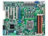 ASUS P8B-E/4L ATX Motherboard (ASUS: P8B-E/4L)