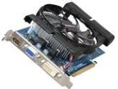Gigabyte HD6670 820MHZ 1G-DDR3 (Gigabyte: GV-R667OC-1GI)