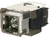 Epson EMP-1750 (Epson: V13H010L65)