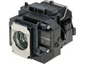 Epson EMP-S9 (Epson: V13H010L58)