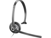 Plantronic M214C Over The Head Headset for Cordless Phones (PLANTRONICS: 69056-13)