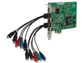Hauppauge Colossus PCI e HD-PVR Canada (Hauppauge: 1429)
