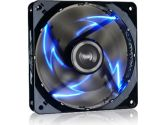 Enermax UCTB12N-BL T B Silence Blue LED Twister Bearing Low Noise Fan 120MM (ENERMAX: UCTB12N-BL)