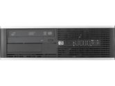 HP Compaq 6000P SFF E7600 3.06GHZ 2GB 250GB DVDRW Windows 7 Professional Desktop PC (HP Commercial: VS894UA#ABA)