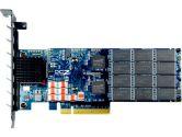 OCZ VeloDrive PCI-Express 300GB SSD (OCZ Technology: VD-HHPX8-300G)