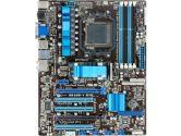 ASUS M5A88-V EVO ATX AMD Motherboard (Asus: M5A88-V EVO)
