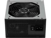 Antec Neo Eco 450C Power Supply ATX 12V Active PFC 80PLUS 120MM Fan (Antec: NEO-ECO450C)