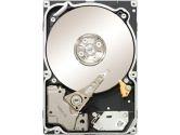Seagate Constellation.2 500GB 7200RPM SATA3 64MB Cache 2.5IN Internal Hard Drive (Seagate: ST9500620NS)