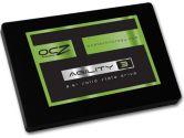 "OCZ Agility 3 AGT3-25SAT3-240G 2.5"" MLC Internal Solid State Drive (SSD)"