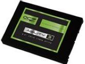 OCZ Agility 3 AGT3-25SAT3-120G 2.5&quot; MLC Internal Solid State Drive (SSD) (OCZ Technology: AGT3-25SAT3-120G)