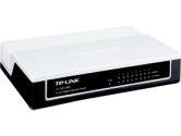 TP-LINK TL-SG1005D 10/100/1000Mbps Unmanaged Gigabit Desktop Switch (TP Link: TL-SG1005D)