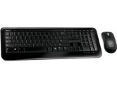 Microsoft Wireless Desktop 800 Keyboard Mouse USB English (Microsoft: 2LF-00002)
