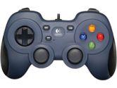 Logitech F310 Gamepad USB (Logitech: 940-000110)