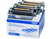 Brother DR-210CL Drum Cartridge (Brother: DR210CL)