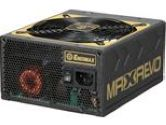 ENERMAX MAXREVO Series EMR1350EWT 1350W Power Supply (Enermax: EMR1350EWT)
