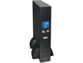 CyberPower OR2200PFCRT2U UPS (CyberPower Systems: OR2200PFCRT2U)