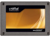 Crucial RealSSD C300 CTFDDAA256MAG-1G1 1.8&quot; MLC Internal Solid State Drive (SSD) (Crucial: CTFDDAA256MAG-1G1)
