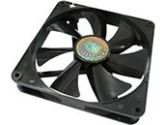 COOLER MASTER R4-S4S-10AK-GP Case Fan (Cooler Master: R4-S4S-10AK-GP)