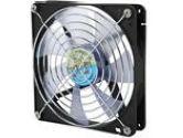 MASSCOOL SL-FD14025 Case Fan (MASSCOOL: SL-FD14025)