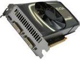 EVGA GeForce GTX 560 Ti (Fermi) 01G-P3-1560-KR Video Card (EVGA: 01G-P3-1560-KR)