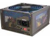 APEVIA ATX-AQ700W-BK 700W Power Supply (APEVIA CORP.: ATX-AQ700W-BK)