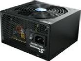 SeaSonic S12II 520 Bronze 520W Power Supply (SeaSonic USA: S12II 520 Bronze)