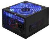 RAIDMAX HYBRID 2 RX-730SS 730W Modular LED Power Supply (Raidmax: RX-730SS)