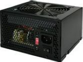 Rosewill Stallion Series RD450-2-SB 450W Power Supply (Rosewill: RD450-2-SB)