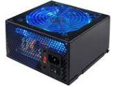 Rosewill Stallion Series RD500-2SB 500W Power Supply (Rosewill: RD500-2SB)