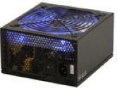 "Rosewill BRONZE Series RBR1000-M 1000W ""Compatible with Core i7, i5"" Power Supply (Rosewill: RBR1000-M)"
