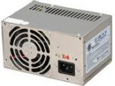 Athena Power AP-MPS3ATX40 400W DELL, HP Upgrades/Replacement Power Supply (Athena Power: AP-MPS3ATX40)