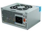 Athena Power AP-MP4ATX30 300W eMachines, HP Upgrades/Replacement Power Supply (Athena Power: AP-MP4ATX30)