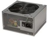 Antec NEO ECO 520C 520W Continuous Power Power Supply (Antec: NEO ECO 520C)