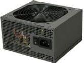 Antec NEO ECO 620C 620W Continuous Power Power Supply (Antec: NEO ECO 620C)