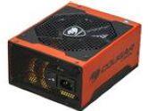 COUGAR CMX 1000 COUGAR-1000CMX 1000W Power Supply (COUGAR: COUGAR-1000CMX)