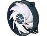 Titan TFD-9525H12ZP Kukri 95mm Cool and Silent Fan (Titan: TFD-9525H12ZP)
