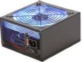 RAIDMAX Blackstone series RX-700AC 700W Continuous Power Power Supply (Raidmax: RX-700AC)